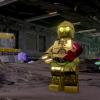 Trailer For The Phantom Limb DLC Reveals The Mystery Of C-3PO's Red Arm