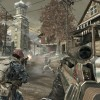 Treyarch Details the Finer Points of Call of Duty: Black Ops Escalation DLC