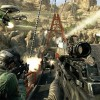 Treyarch Offers FPS Fans A Mixed Bag
