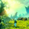Trine 3: The Artifacts Of Power Announced Via Trailer & Screens
