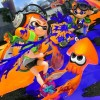 Try Out Splatoon For Free August 25-28