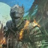 Turn Your Copy Of Dark Souls III Into A Horror Flick With Printable VHS Box Art
