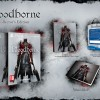 Two Bloodborne Collector's Editions Heading To Europe