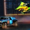 Two New Cars From Rocket League's Predecessor Are Joining Its Roster