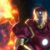 Two-On-Two Fights Are Made More Chaotic By Infinity Stones
