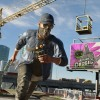 Ubisoft Gives A Tour Of Watch Dogs 2's Missions And Open World