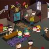 Ubisoft HasThe Funniest Game At Gamescom
