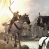 Ubisoft Twists the History Books to Create a New Stealthy Hero