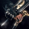 Ubisoft's Latest Installment Officially Unveiled