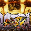 Ultra Street Fighter IV Coming Before July