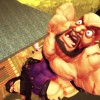 Ultra Street Fighter IV Out In Early June For Consoles