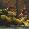 Ultra Street Fighter IV Video Shows Off Upcoming Changes And Refinements