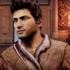 Uncharted 4 Multiplayer Beta Lands December 4, New Nathan Drake Collection Trailer