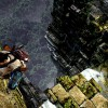 Uncharted NGP Preview: Just As Big As Its PS3 Siblings