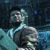 Uncharted: The Nathan Drake Collection Gets Speedrun And Casual-Focused Explorer Mode