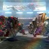 Undaunted By Kickstarter Failure, Mutant Football League Goes For It On Fourth Down