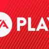 Update: EA Press Conference To Begin June 9