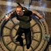 Update: User-Generated Missions Infiltrate Infamous 2