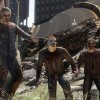 Valve Removes The War Z From Steam