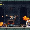 Video Preview Of Tribute Games' Old-School Shooter