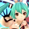 Vocaloid Hatsune Miku Gets A Western Release Date For Her Latest Game