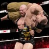 WWE 2K15 Is All About The Rivalries