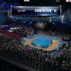 WWE 2K16 Introduces Create-A-Show