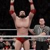 WWE 2K16's MyCareer Mode Sounds Like A Superstar Dream Come True