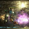 War Comes To Orience In New Final Fantasy Type-0 HD Trailer
