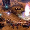 Warhammer 40,000: Dawn of War Is Added To The THQ Humble Bundle
