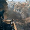 Watch 11 Minutes of Assassin's Creed Unity Co-Op