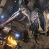Watch 20 Minutes Of Evolve's Solo Mode As Hunters And Monster