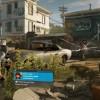 Watch Dog 2's Wild Multiplayer World