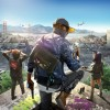 Watch Dogs 2's Deeper Focus On Hacking Is Thrilling