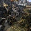 Watch Dwarfs Settle Their Grudges In This Gameplay Video