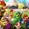 Watch Mario Party 9 In Action