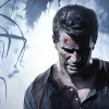 Watch Our Full Game Club Dissection Of Uncharted 4: A Thief's End
