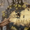 Watch Scout Trap Rabbits And Wolves In A New Trailer