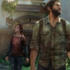 Watch The PAX Prime Demo Of The Last Of Us