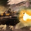 Watch The The New Helldivers Turning Up The Heat Trailer