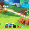 Watch Us Play An Hour Of Mario + Rabbids: Kingdom Battle