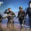 Watch Us Play Two Hours Of Ghost Recon Wildlands