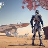 Watch Us Play Two Hours Of Mass Effect: Andromeda