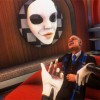 We Happy Few Slips To Summer Release, Reveals Second Playable Character