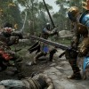 We Played Ubisoft's New IP, For Honor