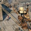 Weapons & Warfare In Assassin's Creed III