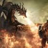 """Weekend Warrior – """"Gitting Gud"""" At Losing In Dark Souls III"""