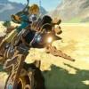 Weekend Warrior – Zelda Is The Gift That Keeps On Giving