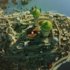 WesterosCraft Celebrates Game Of Thrones Project With Charity Drive