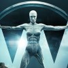 Westworld Expertly Trolls Fans With Fake Spoilers